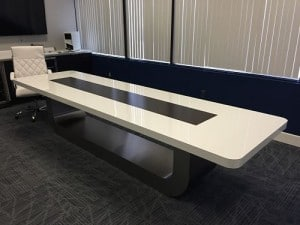 Conference Table_opt